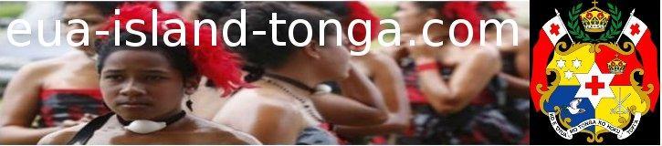 logo for eua-island-tonga.com